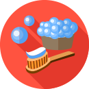 bathe_icon