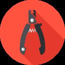 manicure_icon
